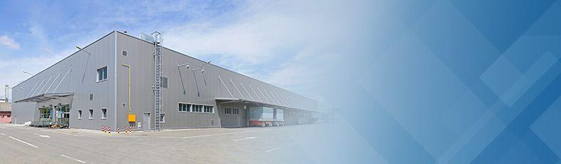 Complemus Real Estate baut mit Goldbeck im Monhofer Feld