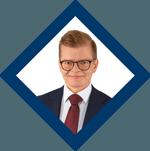 Florian Loeßer photo