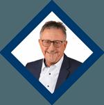 Dr. Michael Siebdrath photo