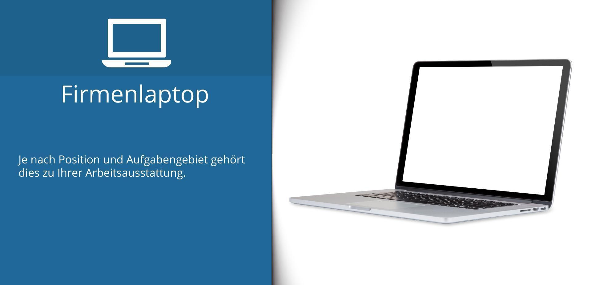 2.-Laptop-mit-Text.jpg