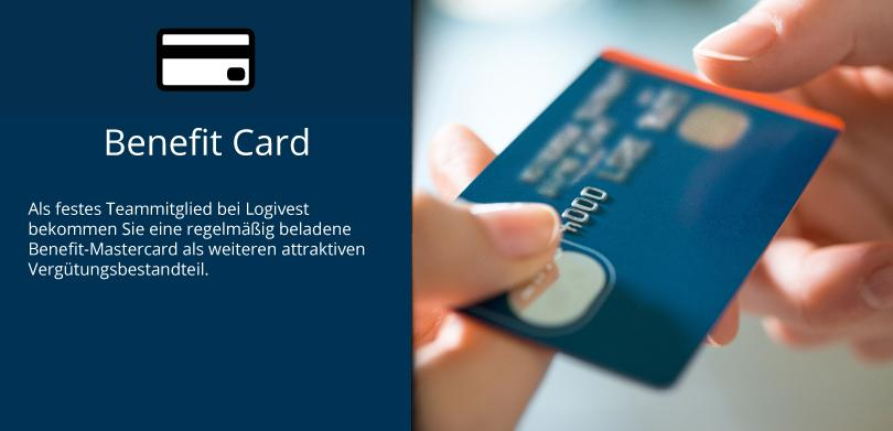Benefits_Card-Slider-Bilder.jpg