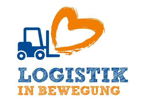 Logistik in Bewegung - Charity für die Nicolaidis YoungWings Stiftung