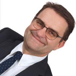 Carsten Felix Bild