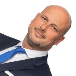 Thomas Schmidt Bild