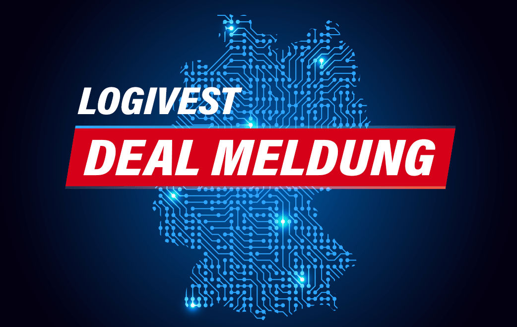 Dealmeldung