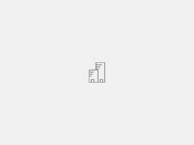 Logivest - Musterbild von Lagerhalle – 18054